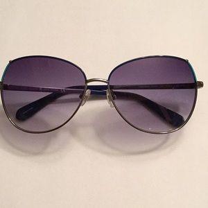 Kate Spade Caroline Sunglasses